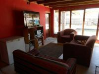 TV Room - 23 square meters of property in Goodwood