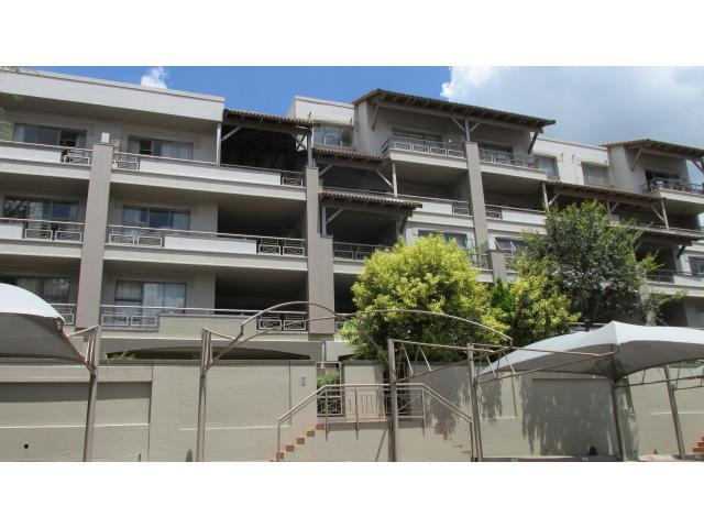 2 Bedroom Apartment to Rent To Rent in Morningside - Private Rental - MR106944