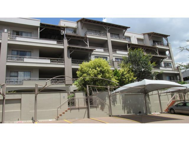 2 Bedroom Apartment To Rent in Morningside - Private Rental - MR106946