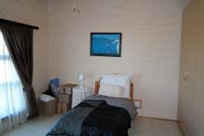 Bed Room 2 - 18 square meters of property in Philadelphia