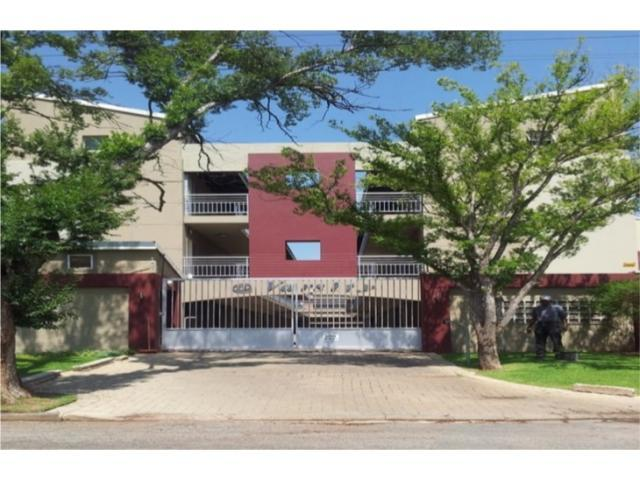 1 Bedroom Apartment for Sale and to Rent For Sale in Potchefstroom - Private Sale - MR106961