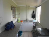 Kitchen - 24 square meters of property in Discovery