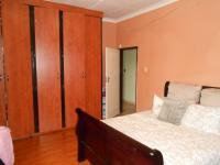 Main Bedroom - 20 square meters of property in Discovery