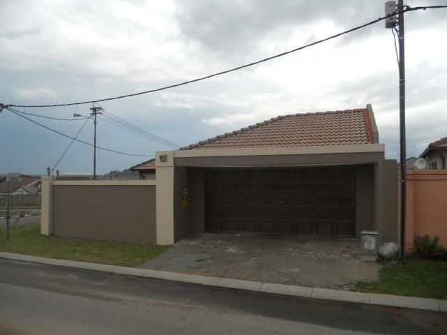 2 Bedroom House for Sale For Sale in Riverlea - JHB - Private Sale - MR106984