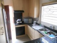 Kitchen - 5 square meters of property in Riverlea - JHB