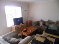 Lounges - 15 square meters of property in Riverlea - JHB