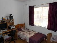 Bed Room 1 - 9 square meters of property in Goodwood