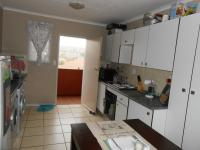 Kitchen - 16 square meters of property in Centurion Central (Verwoerdburg Stad)