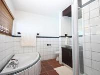 5 Bedroom 4 Bathroom in Ramsgate