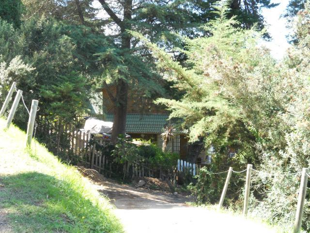 Standard Bank EasySell 2 Bedroom House For Sale in Knysna - MR107016
