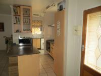 Kitchen of property in Strubensvallei