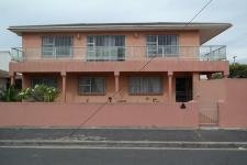 7 Bedroom 2 Bathroom House for Sale for sale in Athlone - CPT