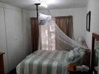 Main Bedroom - 13 square meters of property in Bryanston
