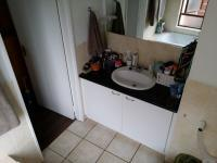 Main Bathroom - 5 square meters of property in Bryanston