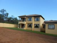 3 Bedroom 2 Bathroom House for Sale for sale in Amandasig