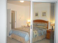 Main Bedroom of property in Margate