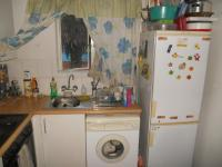 Kitchen - 3 square meters of property in Ferndale - JHB