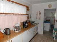 Kitchen - 39 square meters of property in Randfontein