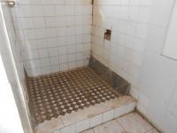 Main Bathroom - 8 square meters of property in Odendaalsrus