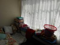Bed Room 1 - 7 square meters of property in Pretoria North