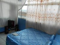 Bed Room 1 - 10 square meters of property in Sunnyside