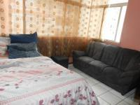 Main Bedroom - 15 square meters of property in Sunnyside