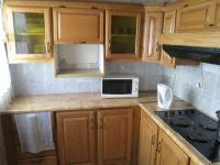 Kitchen - 15 square meters of property in Protea North