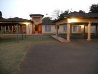 Smallholding in Hillcrest - KZN