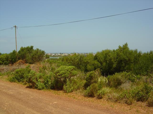 Land for Sale For Sale in Bettys Bay - Home Sell - MR107075