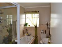 Main Bathroom - 6 square meters of property in Pretoria North