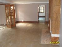 Dining Room - 37 square meters of property in Kensington B - JHB