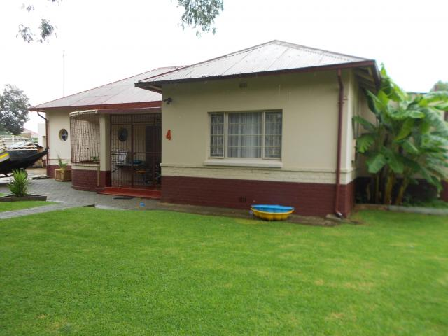 3 Bedroom House for Sale For Sale in Brakpan - Private Sale - MR107110