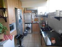 Kitchen - 9 square meters of property in Kempton Park