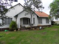 2 Bedroom 2 Bathroom House for Sale for sale in Brackendowns