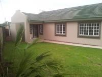 3 Bedroom 2 Bathroom Cluster for Sale for sale in Dalpark