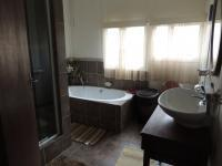 Main Bathroom of property in Dundee
