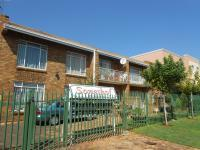 Bed Room 2 of property in Potchefstroom