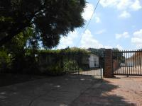 2 Bedroom 1 Bathroom in Rietfontein
