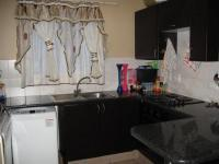 Kitchen of property in Crystal Park