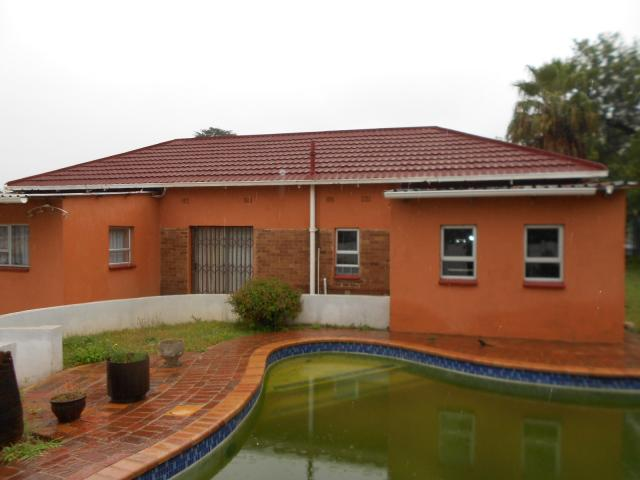 3 Bedroom House for Sale For Sale in Primrose - Private Sale - MR107172