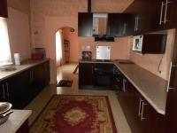 Kitchen - 36 square meters of property in Primrose
