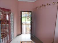 Spaces - 22 square meters of property in Primrose