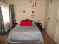 Main Bedroom of property in Dalview