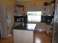 Kitchen of property in Dalview