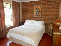 Bed Room 2 - 21 square meters of property in Nest Park