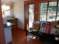 Kitchen - 29 square meters of property in Nest Park