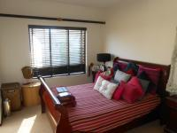 Main Bedroom - 16 square meters of property in Fourways Gardens