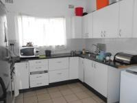 Kitchen - 13 square meters of property in Kenilworth - JHB