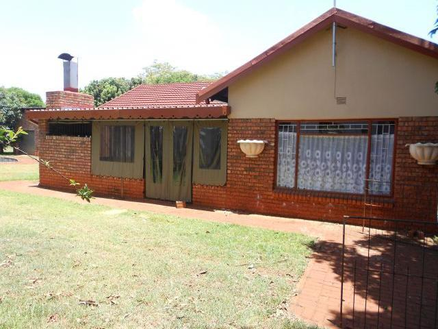 3 Bedroom House for Sale For Sale in Makhado (Louis Trichard) - Private Sale - MR107211