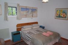 Bed Room 1 - 21 square meters of property in Darling